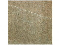 Tresor Floor Brown 60x60