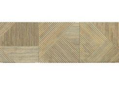 Плитка Tresor Wood Beige 25x75