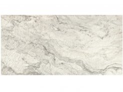Плитка Vipiteno Lapp/Rett 60х120