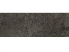 Wonder Anthracite 30x90