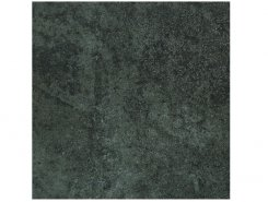 Wonder Anthracite 60x60