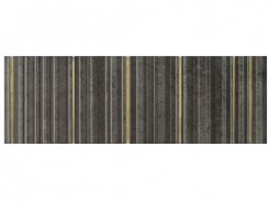 Wonder Single Anthracite Gold I 30x90