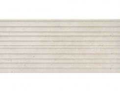 8207 PERLA RELIEVE DORIAN REC. 33.3X80
