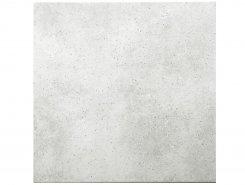 bodenfliese koblenz hellgrau 31x31