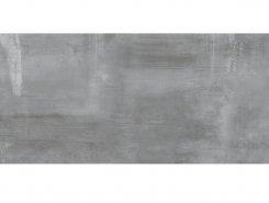 cleveland street grey rect 120x260