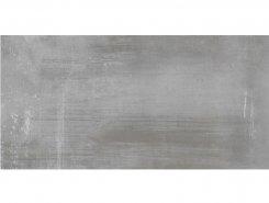 cleveland street grey rect 60x120