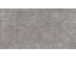 Плитка columbia grey rect 120x260