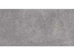 Плитка columbia grey rect 60x120