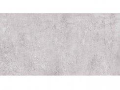 Плитка columbia light grey rect 120x260