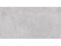 Плитка columbia light grey rect 60x120