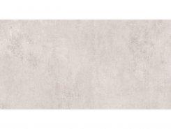 Плитка columbia white cream rect 60x120