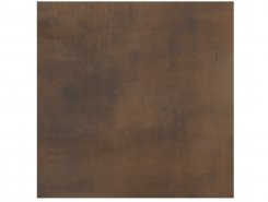 detroit copper brown rect 80x80