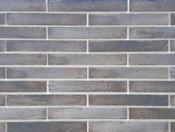 Плитка riemchen ungespalten dackel berlin 5,2x36
