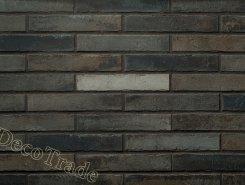 Плитка riemchen ungespalten dackel stoneline baltimore 5,2x36