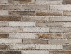 Плитка riemchen ungespalten dackel stoneline berlin 5,2x36