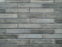 Плитка riemchen ungespalten dackel stoneline chicago 5,2x36