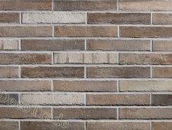 riemchen ungespalten dackel stoneline dublin 5,2x36
