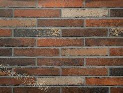 Плитка riemchen ungespalten dackel stoneline london 5,2x36
