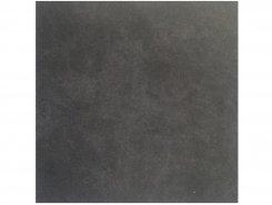 tacoma anthrazit 80x80