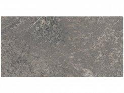 Плитка Bay Lux Grey 60x120