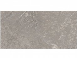 Плитка Bay Lux Silver 60x120
