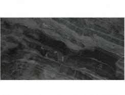Плитка Caravaggio Antracita Pulido 60x120