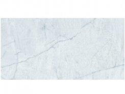 Плитка Ceilan Perla 75x150