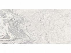 Плитка Domino White Soft 60x120