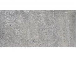 Плитка Factory Deco Grey Puludo 58.5x117.2