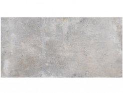 Плитка Factory Grey Puludo 58.5x117.2