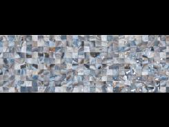 Плитка Instant Azul Focus 25.1x75.6