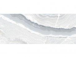 Плитка Invictus White 29.5x90 Rect.