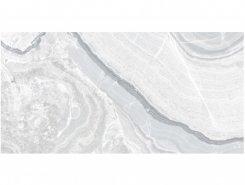 Плитка Invictus White Pulido 58.5x117.2