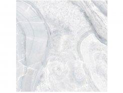Плитка Invictus White Pulido 58.5x58.5