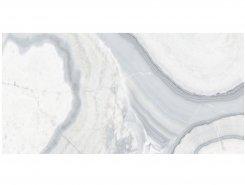 Плитка Invictus White Pulido 60x120