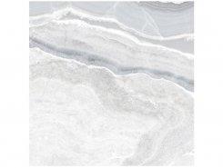 Плитка Invictus White Pulido 60x60