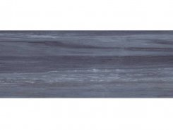 Плитка Kendo Blue 31.6x100