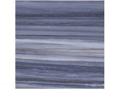 Плитка Kendo Blue Mat 59.5x59.5