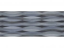 Плитка Kendo Rhapsody Blue 31.6x100