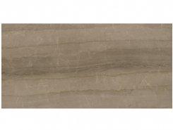 Плитка Kontempo Cinnamon 60x120