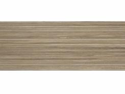Плитка Linnear Natural 31.6x100