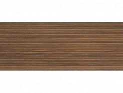 Плитка Linnear Nut 31.6x100
