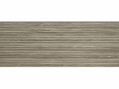 Плитка Linnear Olive 31.6x100