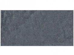 Плитка Stonhenge Antracita 60x120