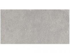 Плитка Stonhenge Perla 60x120