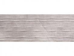 Плитка Sutile Mare Gris 33.3x100