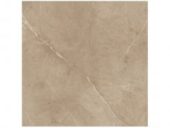 Плитка Sutile Taupe Pulido 60x60