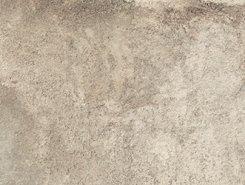 Плитка Argille 2.0 Terra Beige 40x80