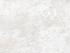 Плитка Argille 2.0 Terra Bianca 40x80