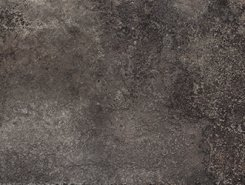 Плитка Argille 2.0 Terra Nera 40x80